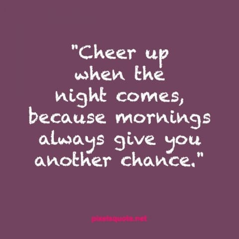 Cheer Quotes 1.