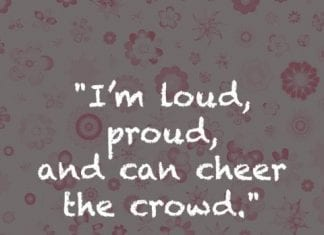 Cheer Quotes Image 2.