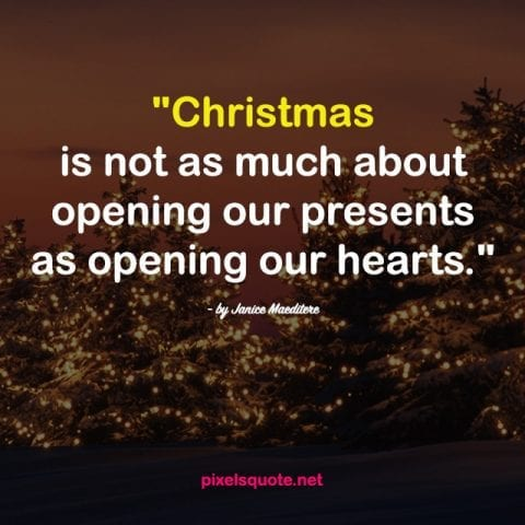Christmas Quotes 5.