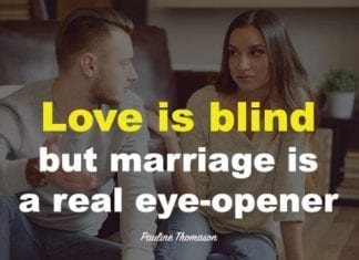 Funny Love Quotes.