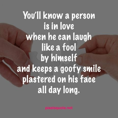 Funny Quotes About Love.