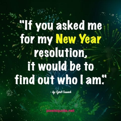 happy new year quotes 4