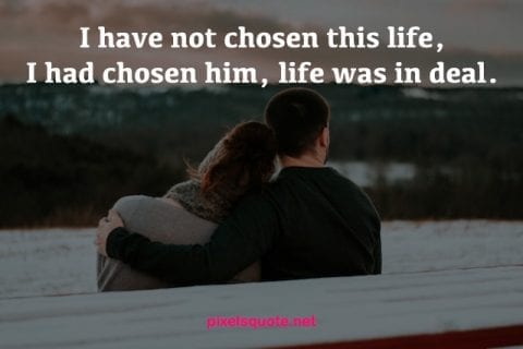 Love Quotes For Him 15.