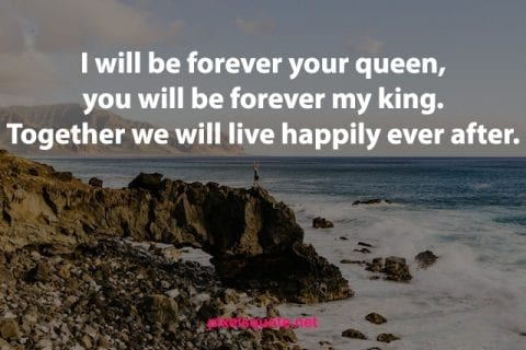 Love Quotes For Him 2.