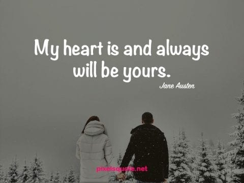 Love Quotes For Him 24.