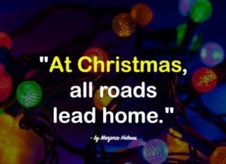 Merry Christmas Quotes 3.