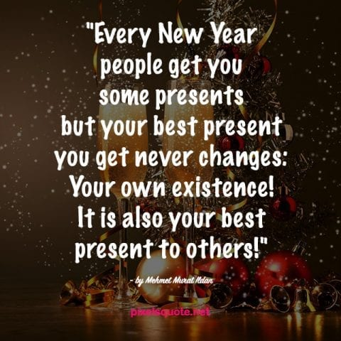 new year quotes 3
