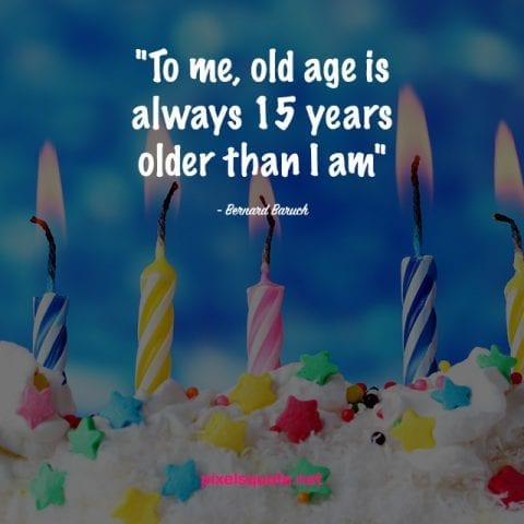 funny birthday quotes for you and friends pixels quote