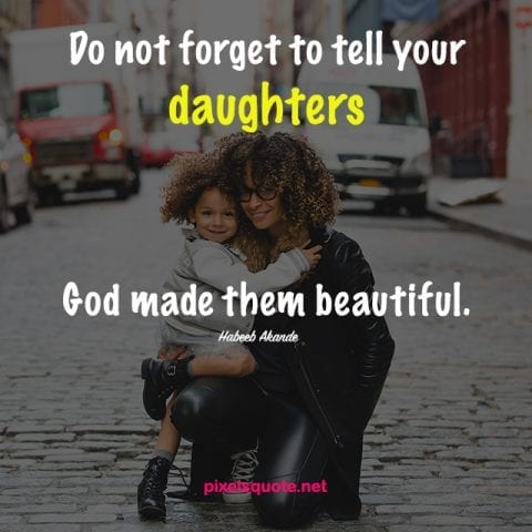Sweet Daughter Quotes 2.