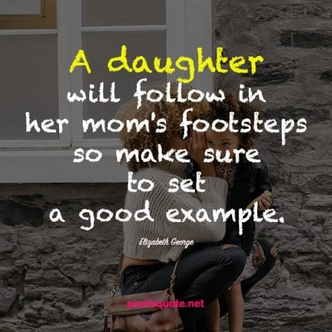 Sweet Daughter Quotes 3.