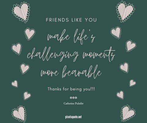 Thank-you-quotes-4