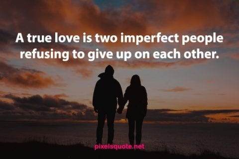 True Love Quotes You Should Say To Your Love 60 Quotes With Images Cool Quotes About True Love