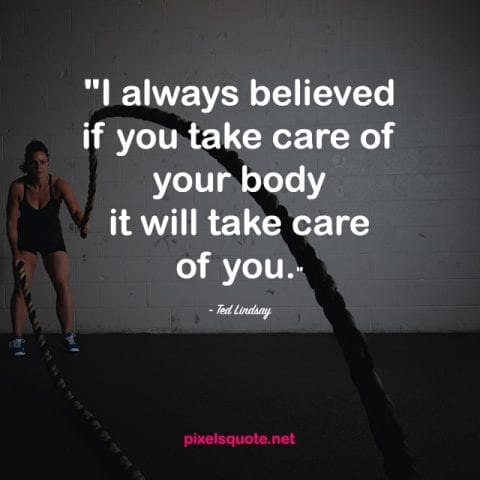 Weight Loss Inspirational Quotes.